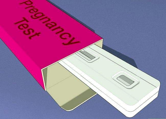 Afectează rezultatul unui test de sarcină