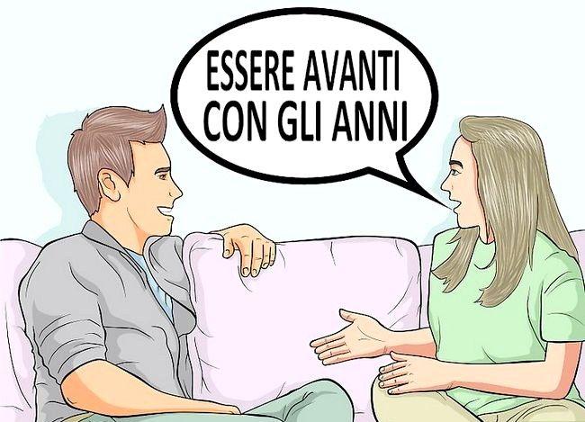 Imagine cu inscripția Say Happy Birthday în italiană Pasul 6