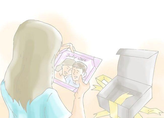 Imaginea intitulată Afișați pe cineva pe care îi iubiți Pasul 5.jpeg
