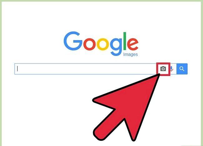 Imaginea intitulată Căutați și găsiți despre cineva care utilizează ușor imaginea Pasul 3