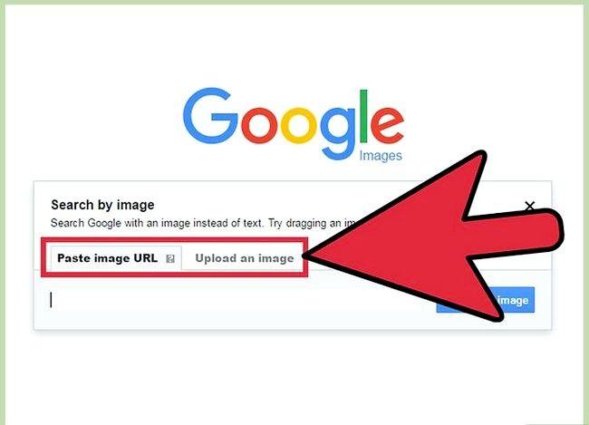 Imaginea intitulată Căutați și găsiți despre cineva care utilizează ușor imaginea Pasul 4