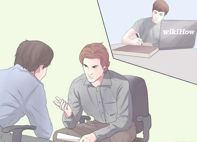 Imaginea intitulată Impress People Step 15
