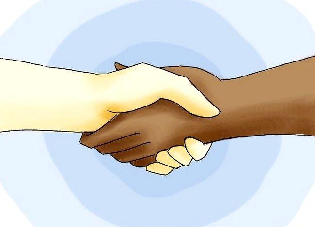 Imaginea intitulată Influența oamenilor Pasul 14