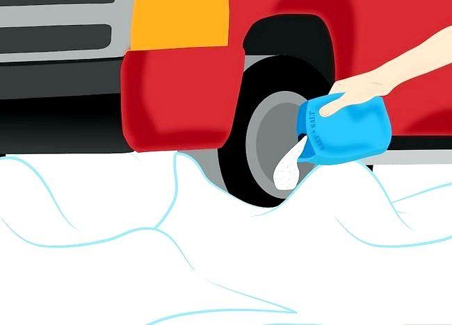 Imaginea intitulă Ia-ți mașina din pasul de zăpadă 7