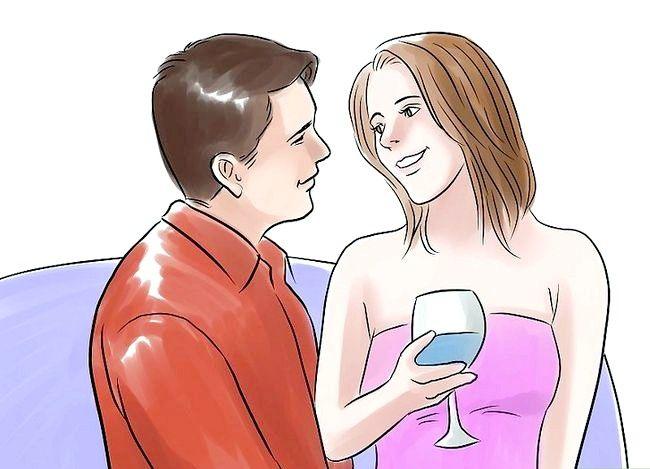 Să-ți faci soțul fericit