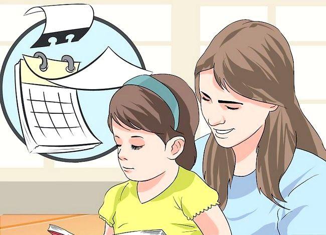 Învățați copilul să citească