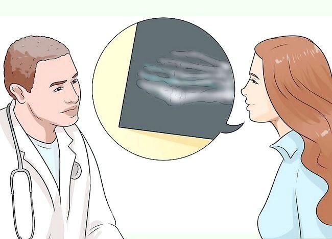 Imaginea intitulată Test pentru gută Pasul 11