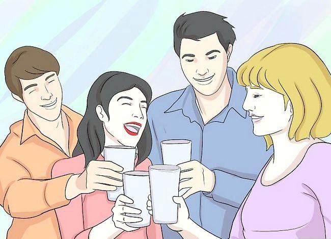 Imagine intitulată Obțineți pe cineva pe care îl iubești Pasul 16