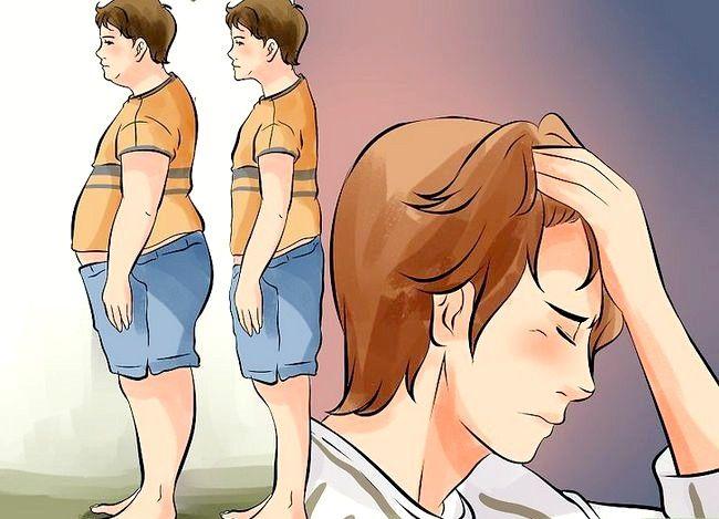 Ajutați-l pe partenerul tău să depresioneze