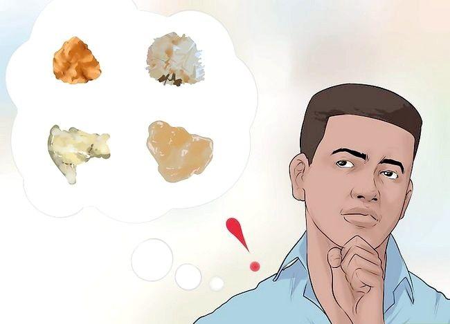 Imaginea intitulată Prevenirea pietrelor rinichilor Pasul 5