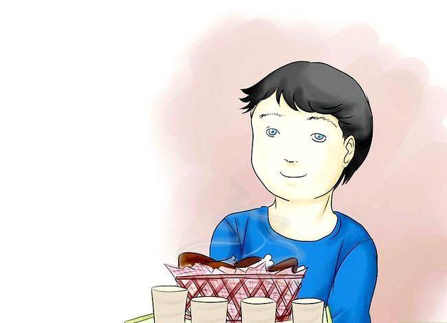Imagine cu titlul Sărbătoriți un paisprezece ani de la naștere