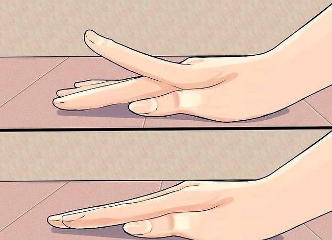 Imaginea intitulată Exercitarea degetelor Pasul 11