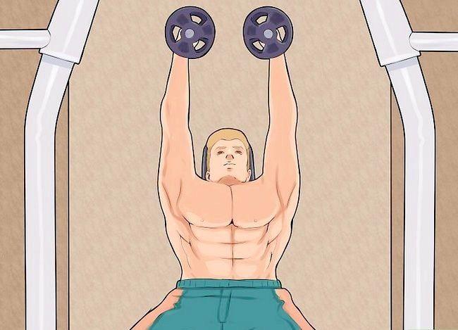 Imaginea intitulată Exercitarea degetelor Pasul 17