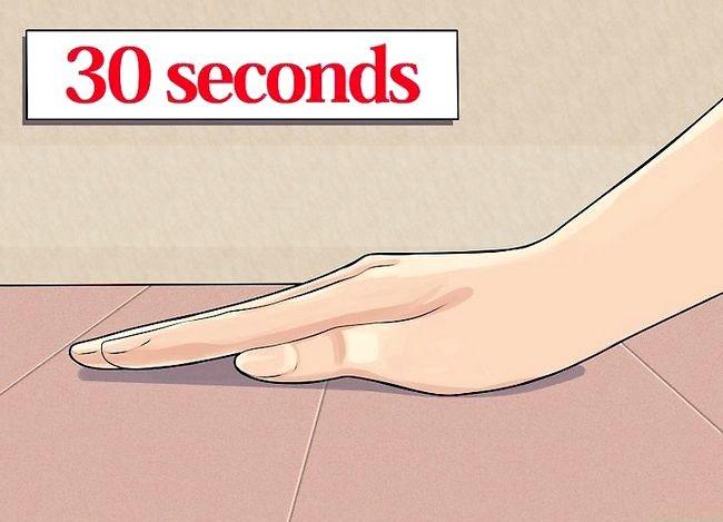Imaginea intitulată Exercitarea degetelor Pasul 6