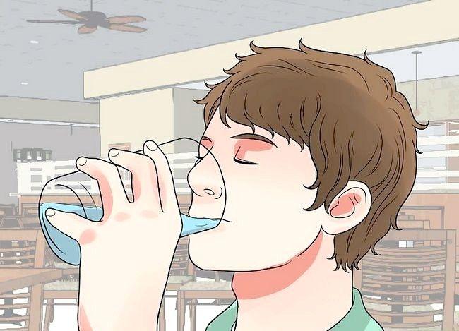 Imaginea intitulată Pregătiți-vă pentru o noapte de băutură Pasul 9