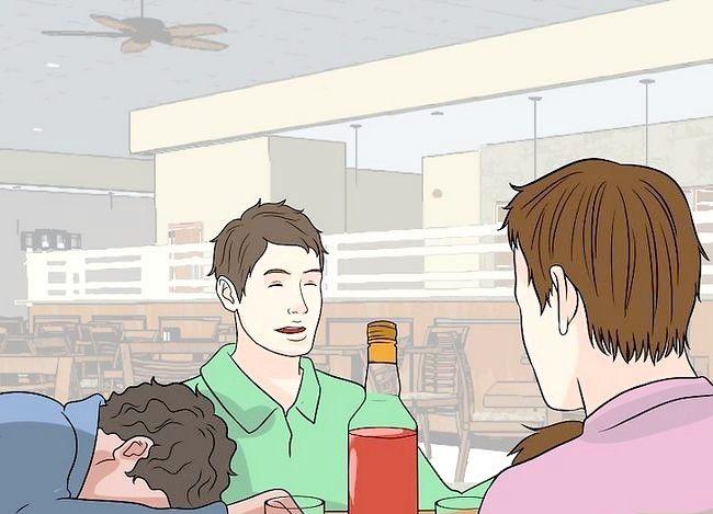 Imaginea intitulată Pregătiți-vă pentru o noapte de băutură Pasul 10