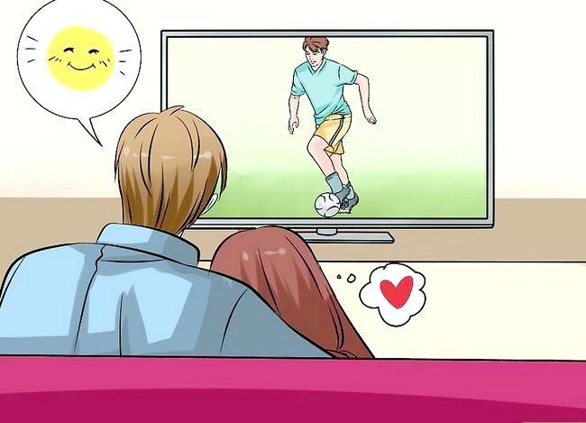 Imaginea intitulată Faceți-vă prietenul să vă simțiți fericit Pasul 9