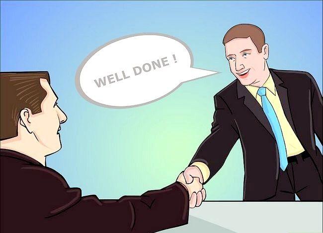 Imaginea intitulată Motivați angajații dvs. Pasul 5