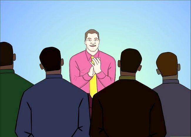 Imaginea intitulată Motivați angajații dvs. Pasul 6
