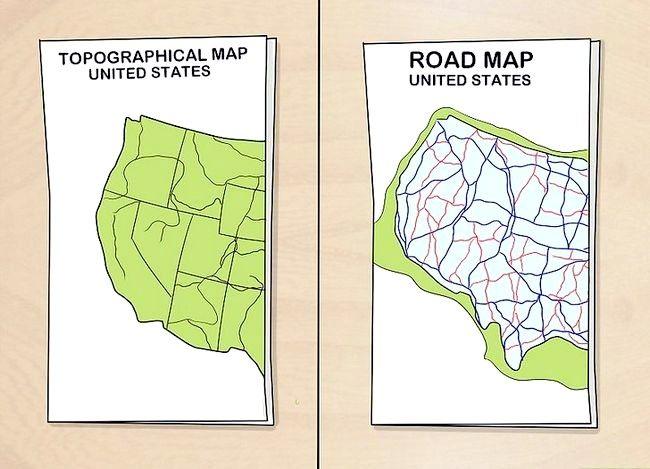 Harta citirii