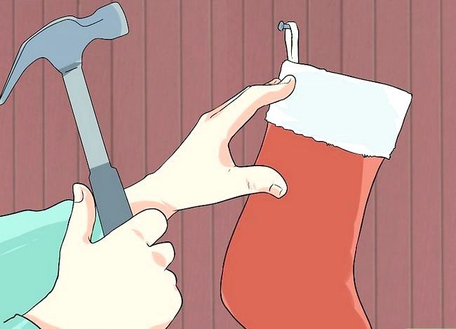 Sărbătoriți Crăciunul fără să vă rupeți