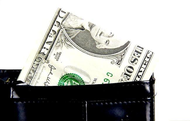 Predarea copiilor pentru a face bani