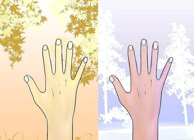 Imaginea intitulată Alegeți culorile pe care tonul de piele mai flatat Pasul 6