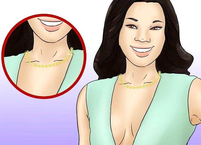 Imaginea intitulată Alegeți culorile pe care tonul de piele flatrat Etapa 9