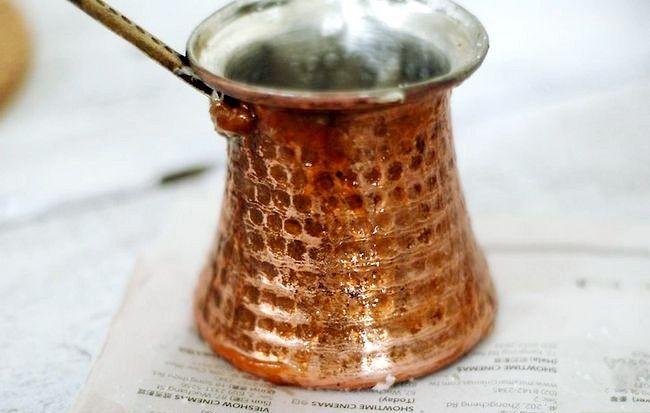 Imaginea cu titlul Clean Copper Step 22