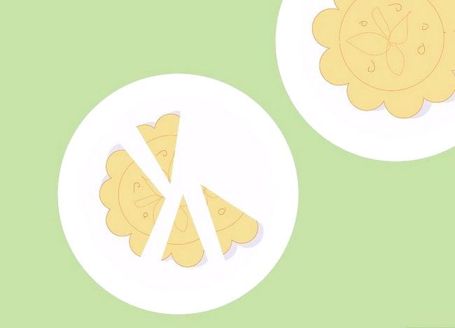 Imagine cu numele Make Mooncakes Step 12