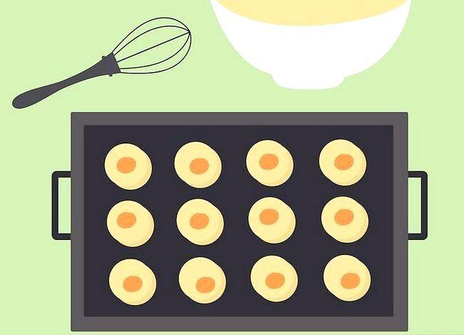 Imaginea intitulă Make Mooncakes Step 5