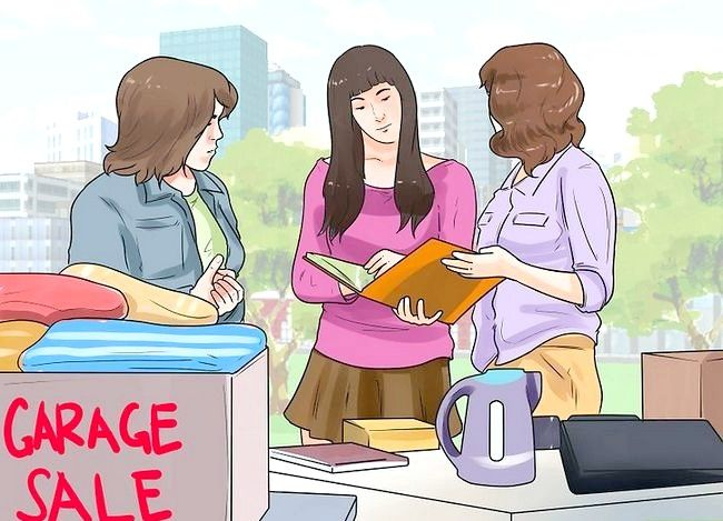 Imaginea intitulă Faceți Easy Money Pasul 9