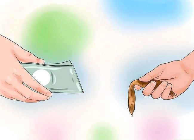 Imaginea titlului Faceți Easy Money Pasul 10