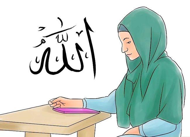 Fii musulman