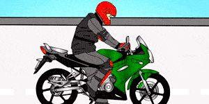 motociclism
