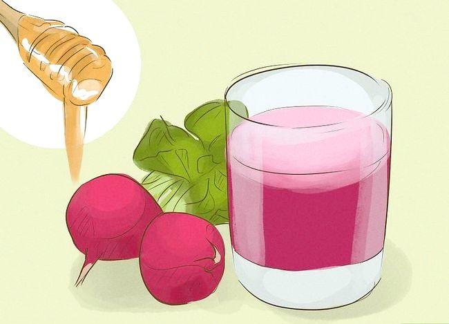 Imaginea intitulată Curățați-vă rinichii Pasul 17
