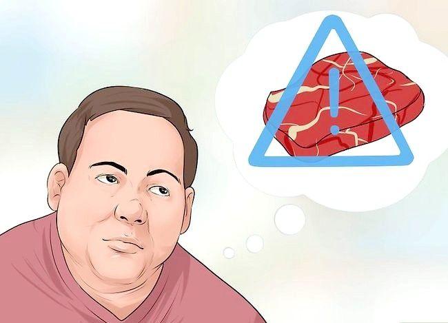Imaginea intitulată Împiedicați pietrele la rinichi Pasul 8