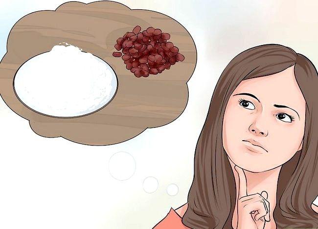 Imaginea intitulată Împiedicați pietrele la rinichi Pasul 12
