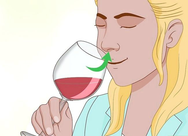 Imaginea intitulată Evitați să beți berea Pasul 3