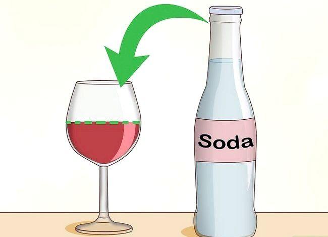 Imaginea intitulată Evitați să beți pasul 6