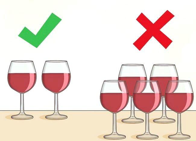 Imaginea intitulată Evitați să beți berea Pasul 9
