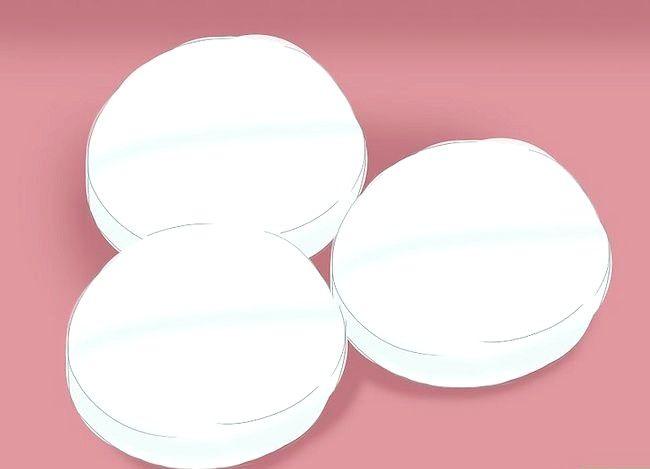 Imaginea intitulată Împiedicați pietrele la rinichi de la etapa recurentă 11