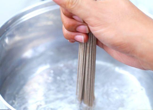 Image cu titlul Cook Tarts Pasul 21