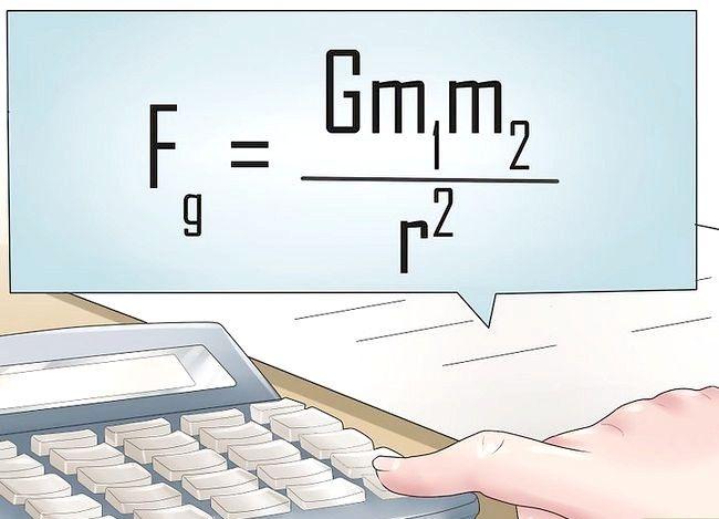 Imaginea intitulată Calculați flotabilitatea Pasul 3