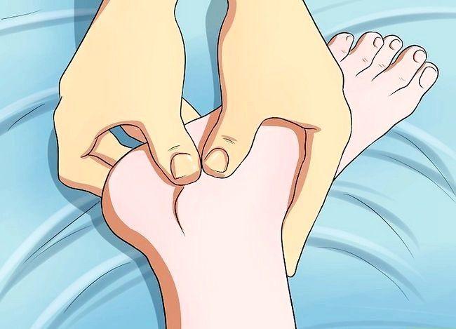 Imaginea intitulată Soothe a Gore Snail Step 6
