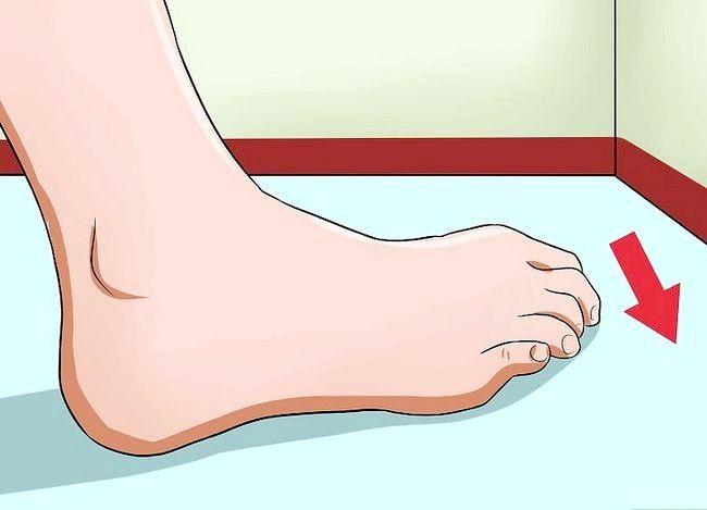Imagine cu titlul Soothe a Gore Snail Step 8