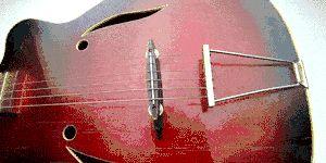 Evitați degetele dureroase atunci când învățați să jucați chitară