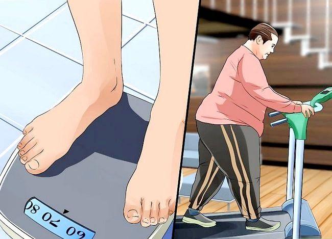 Imaginea intitulată Fix Flat Feet Pasul 7