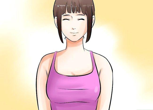 Imaginea intitulată Îmbunătățirea durerii la nivelul umerilor 12