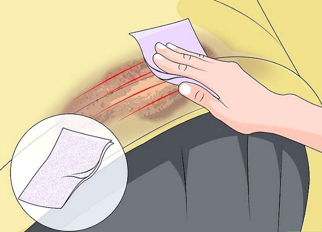 Imaginea intitulată Prevenirea ruginii pe mașina dvs. Pasul 10